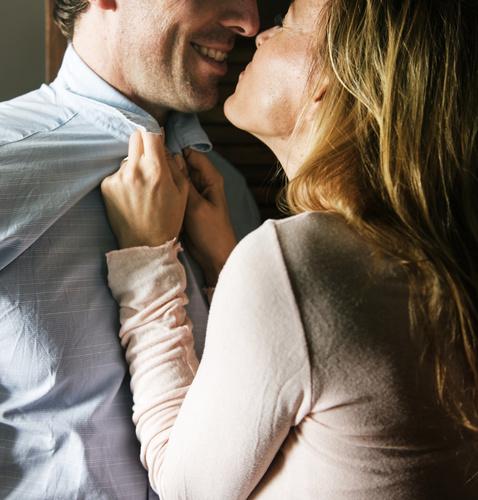 Amarres para hacer que un hombre casado se enamore de ti