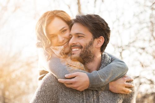 Hechizo de amor para proteger a tu marido de una mujer