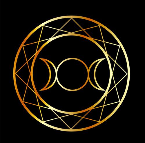 Ritual Wicca todo lo que debes saber sobre la magia Wicca